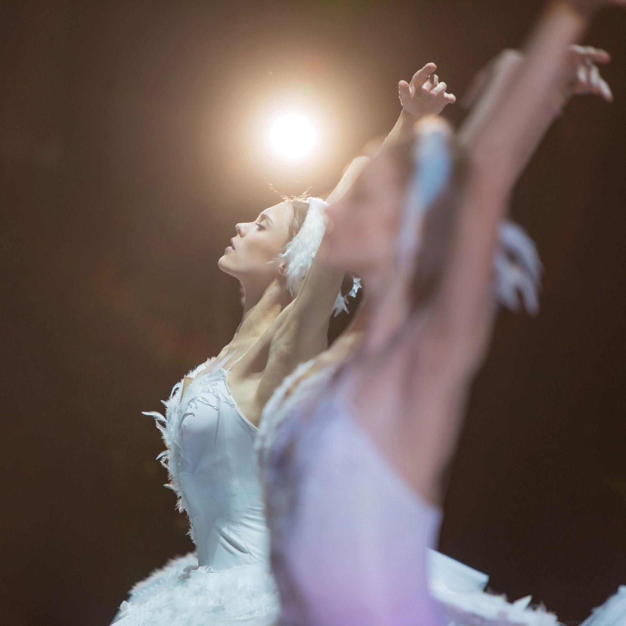 ballet_01_017-2000x2000.jpg