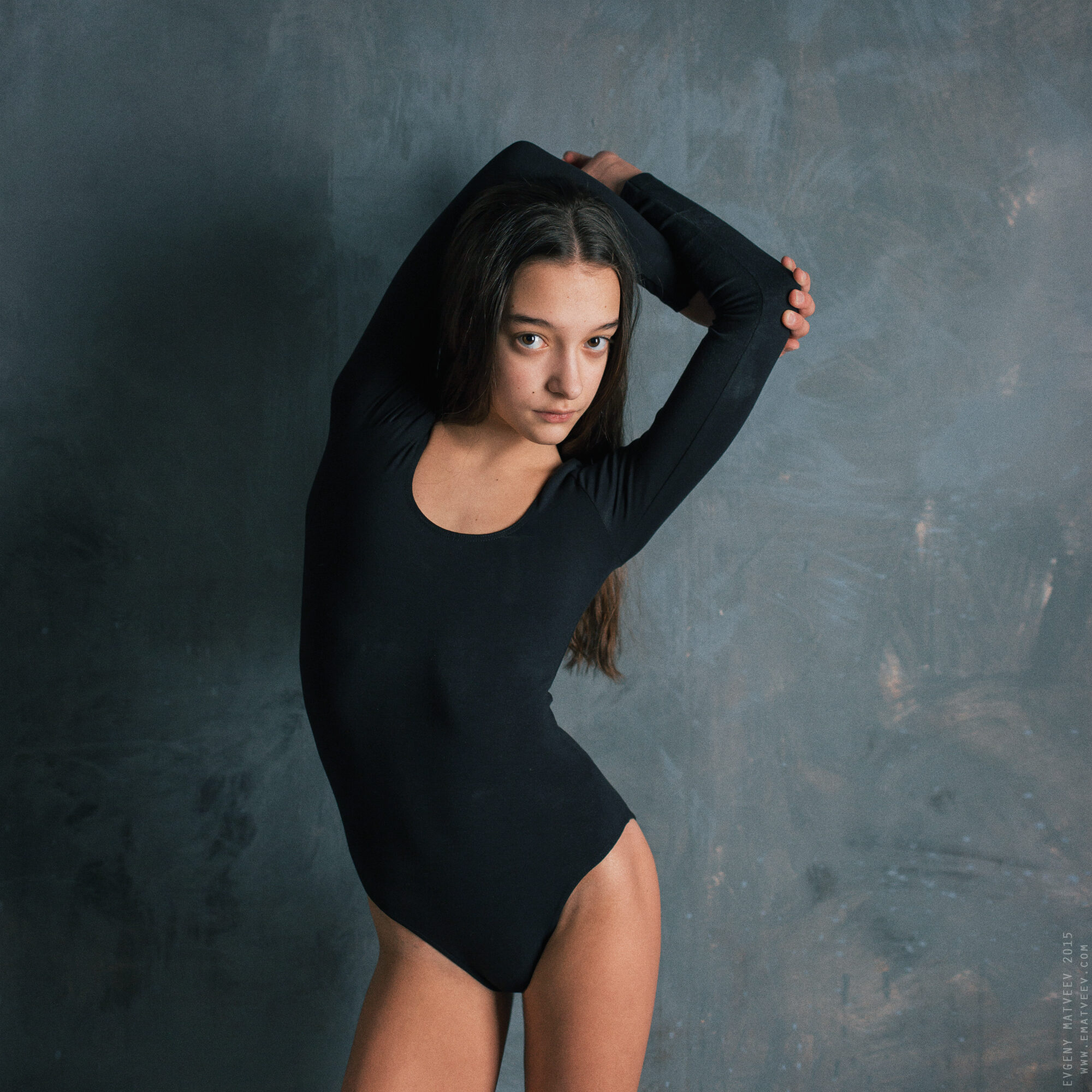 ellina_s_studio_011-2000x2000.jpg
