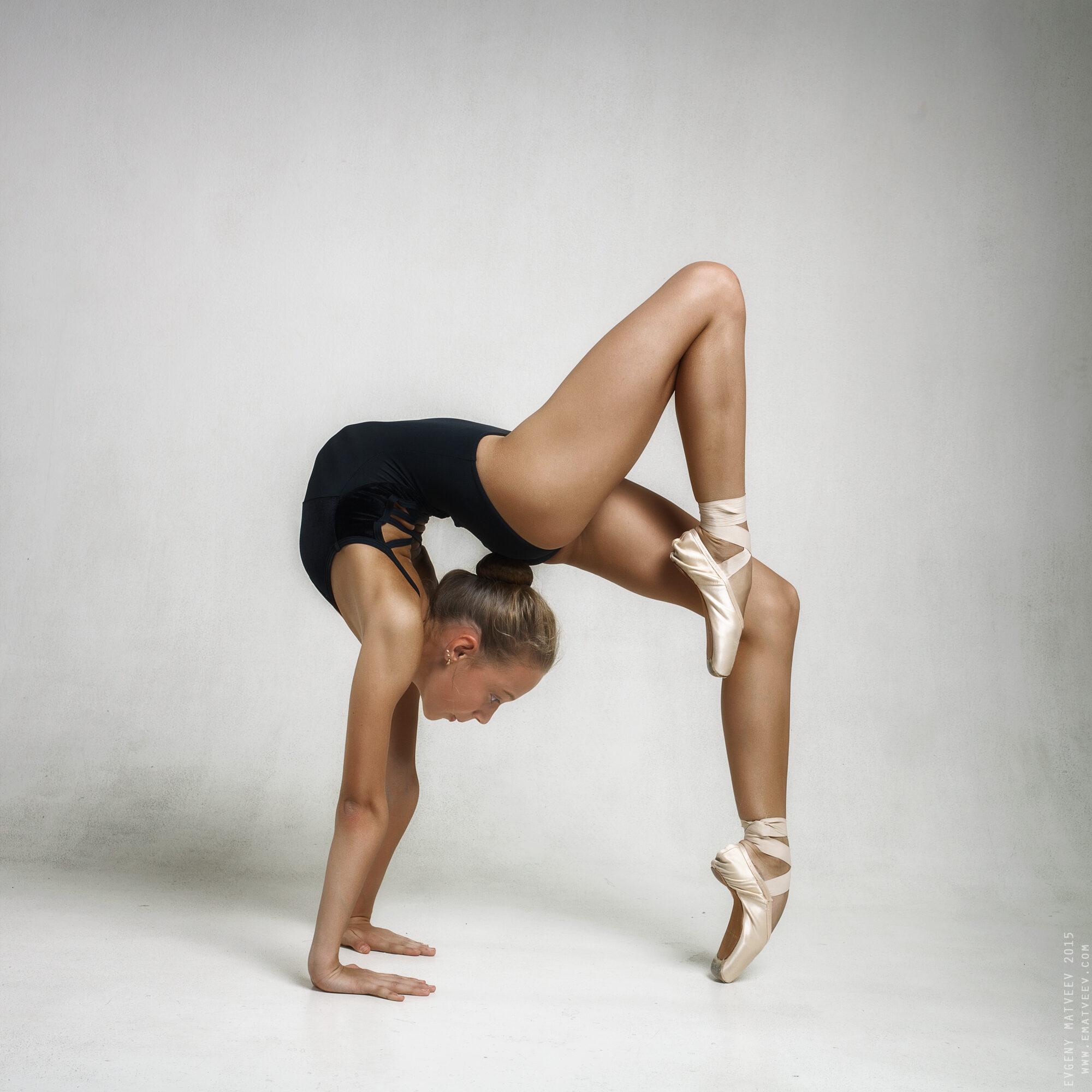 anya_ballet_0006-2000x2000.jpg
