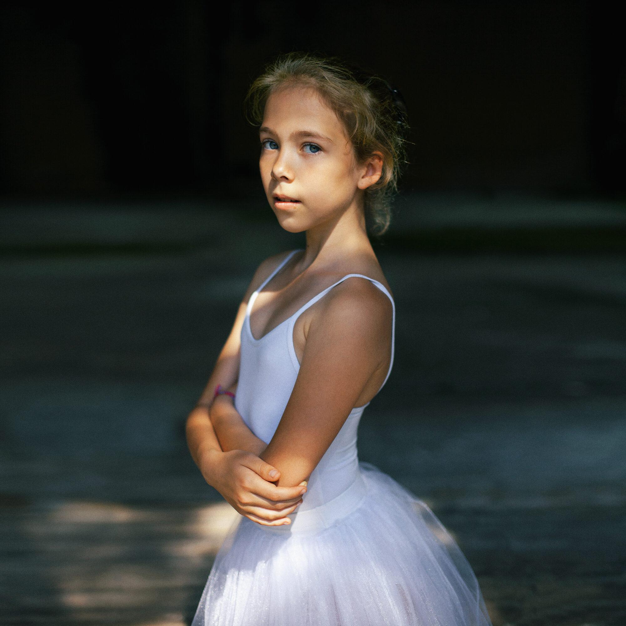masha_ballet_zal_008-2000x2000.jpg