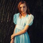 img_2404_jpg_96_8bit_color